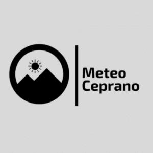 Logo Meteo Ceprano